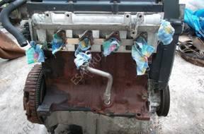 RENAULT CLIO MEGANE KANGOO 1.5 DCI двигатель