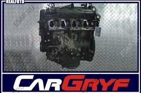 RENAULT ESPACE II 2.2 двигатель benzynowy TYP: J7T772