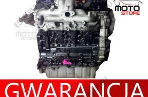RENAULT MASCOTT 3.0 DCI двигатель ZD3A202