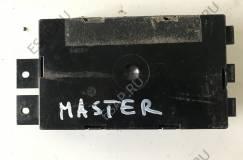 Renault Master UCH P8200530962