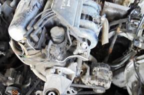 RENAULT TWINGO CLIO 1.2 8V  двигатель