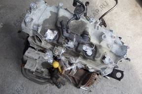 RENAULT TWINGO II CLIO III 1.2 16V двигатель D4F K780