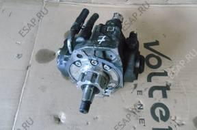 RF5C13800 MAZDA 2.0 CITD ТНВД