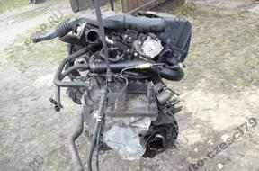 Rover 75 2.0 дизельный 2.0D CDT CDTI двигатель комплектный