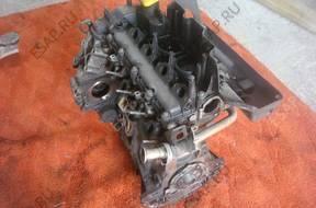 ROVER 75 CDT FREELANDER двигатель 00-06 год, TD4 2.0