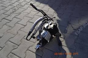 РУЛЕВАЯ РЕЙКА BMW E32 730 V8   + PRZEWODY