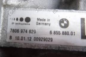 РУЛЕВАЯ РЕЙКА BMW SERIA 3 E90 E 90 04-12