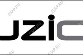 РУЛЕВАЯ РЕЙКА   MAZDA 2 OD 2003-2007