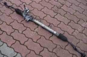 РУЛЕВАЯ РЕЙКА   Rover 400/414/416