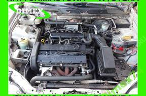 РУЛЕВАЯ РЕЙКА    Rover 400
