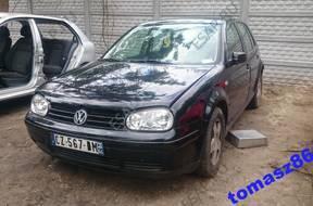 РУЛЕВАЯ РЕЙКА    VW GOLF IV 4 A3