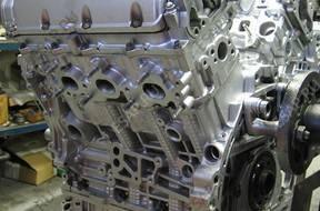 Saab 3.0 TiD D308L двигатель 6 miesicy gwarancji
