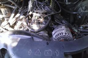 SAAB 9-7x двигатель motor engine бензиновый inne czci