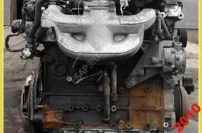 SAAB 900 II 2.0 двигатель B206I