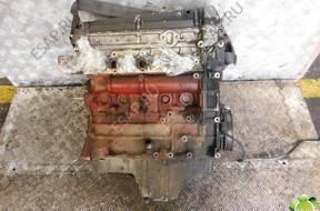SAAB 9000 2.3 16V двигатель BENZYNOWY