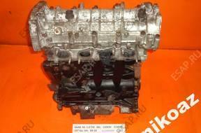 SAAB 93 1.9 TID 06 150KM Z19DTH двигатель