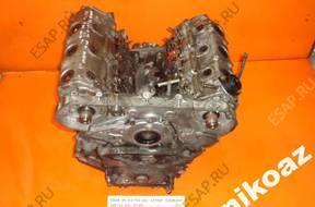 SAAB 95 3.0 TID 03 177KM D308LEM двигатель