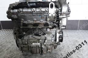 SAAB VECTRA SIGNUM 2.8 V6 TURBO двигатель Z28NET 07r.