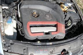 SEAT IBIZA CORDOBA LEON двигатель 1,8 TURBO 20VT свап