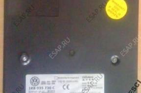 SEAT VW БЛОК УПРАВЛЕНИЯ BLUETOOTH 1K8035730C