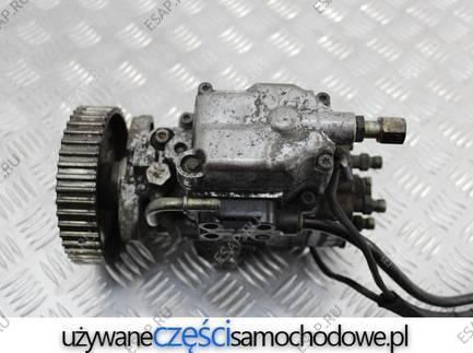 Для ВАЗ-2107 электромотор стеклоочистителя — Воронеж