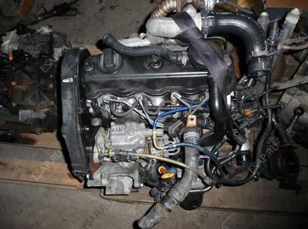 Купить 🚗 Mitsubishi Lancer (Митсубиси Лансер) 2008 гв в