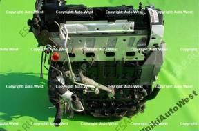 SKODA FABIA II OCTAVIA двигатель 1.6 TDI CAY