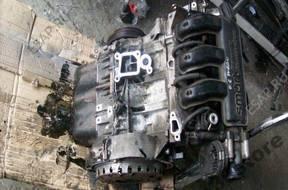 Smart ForTwo 0,6 Turbo двигатель