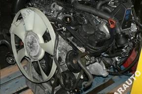 SPRINTER 906 313 316 513 516 CDI двигатель A651 2,2