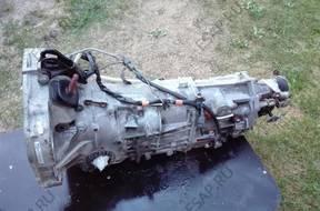 Subaru impreza wrx 05 u.s КОРОБКА ПЕРЕДАЧ тыс. км.-754VZ6AA