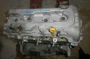 SUZUKI SWIFT MK6 1.3 16V M13A двигатель в идеальном состоянии