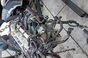 SUZUKI SX4  двигатель 1.6 бензиновый 2011 год,