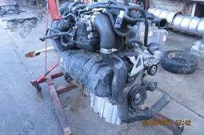 TIGUAN POLO 6 год, GOLF двигатель 1.4 TSI CAV