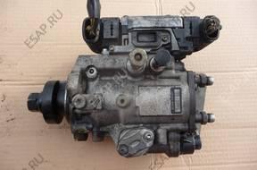 ТНВД 0470504206 Opel Saab 2,2 DTI TID