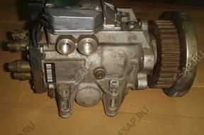 ТНВД 059130106MX AUDI VW 2.5TDI A6 A4