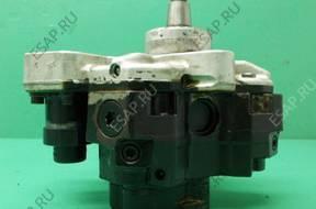 ТНВД AUDI A4 A6 2.7 3.0 TDI 059130755E