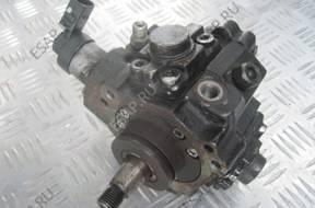 ТНВД Audi A6 A8 A4 Q7 059130755S