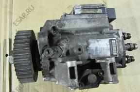 ТНВД AUDI A6 C5 A4 2.5TDI V6 059130106J