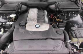 ТНВД BMW E38 E39 E46 E53 3.0D M57