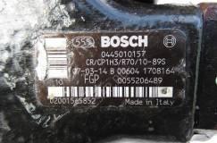 ТНВД BOSCH 0445010157 55206489 OPEL ASTRA / CORSA 1.3 CDTi