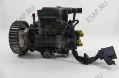 ТНВД BOSCH 0460404977 038130107D VW CADDY/ GOLF 1.9 SDI