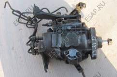 ТНВД BOSCH 0460485003 074130107E 074130107EX VW TRANSPORTER T4 2.4 D