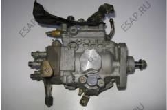 ТНВД BOSCH 0460485003 074130107E VW T4 2.4 D