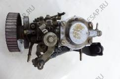 ТНВД BOSCH 0460494286 VW GOLF 3 III 1.9 TD
