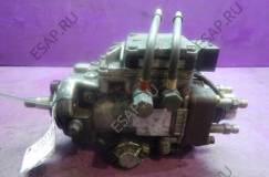 ТНВД BOSCH 0470004002 Ford Focus MK1 1.8 diesel