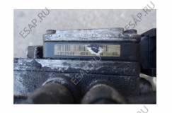 ТНВД BOSCH 0470504015 VP44 ASTRA G / ZAFIRA A 2.0 DTH
