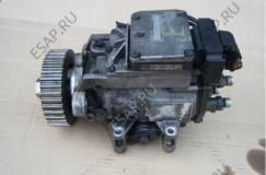 ТНВД BOSCH 0470506016 059130106E AUDI / VW 2.5 TDI