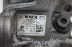 ТНВД BOSCH  059130755AB 0445010611 VW / AUDI 2.7 3.0 TDI