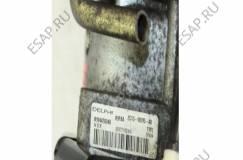 ТНВД DELPHI R9044Z034A 2C10-9B395-AB FORD MONDEO MK 3 2.0 TDCI