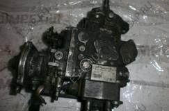 ТНВД ER459  Discovery I 2.5 TD